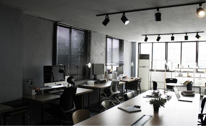 Workroom3.jpg