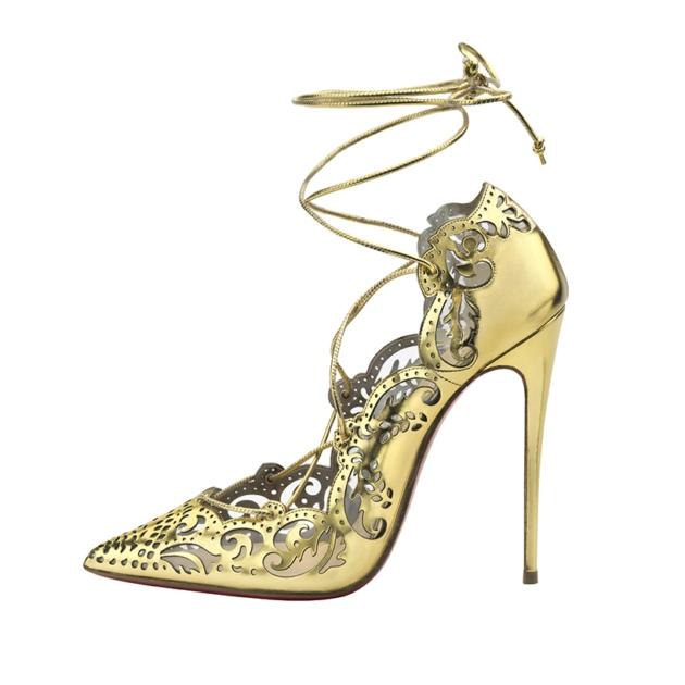 高跟 高跟鞋 女鞋 鞋 鞋子 630_630